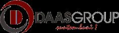 daas-group.ro